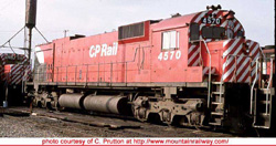 Bowser HO MLW M630 CPR #4514 5in strp w/H2O xpan tnk no dl, DUE 8/30/2018, LIST PRICE $209.95