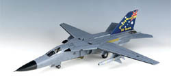Academy Models 1/48 F-111C Australian Air Force, LIST PRICE $69