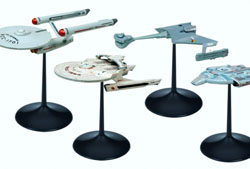 AMT SHIPS of The LINE 4, LIST PRICE $17.89