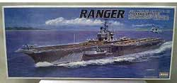 ARII RANGER CV-61  1:800           , LIST PRICE $30