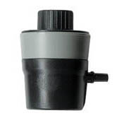 Aztec Airbrushes 1.0cc SIDE FEED CUP , LIST PRICE $4.15