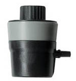 Aztec Airbrushes 8.0cc SIDE FEED CUP , LIST PRICE $5.35
