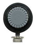 Aztec Airbrushes AIR CAN ADAPTER , LIST PRICE $11.79