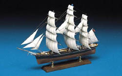 Aoshima CUTTY SARK 1:350              , LIST PRICE $30.2