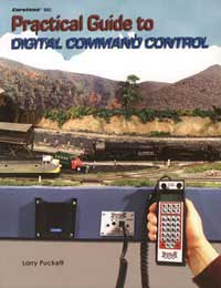 White River Productions  Practical Digital Control, LIST PRICE $24.95