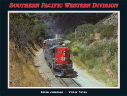 White River Productions SP Western Division, DUE 2/27/2019, LIST PRICE $79.95