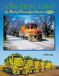 White River Productions Ill Terminal Personal Svc, LIST PRICE $69.95