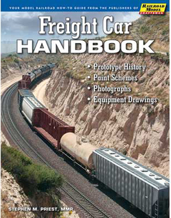 White River Productions FC Handbook Softcover, LIST PRICE $24.95