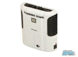 BLMA HO Thermo King Reefer Unit, LIST PRICE $7.45