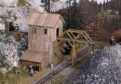 Campbell Idaho Springs mine, LIST PRICE $62.03