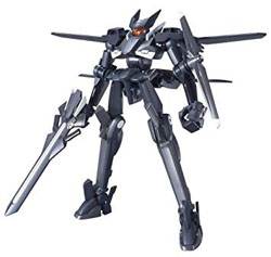BANDAI 11 Over Flag Hg, LIST PRICE $13