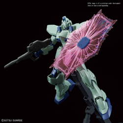 BANDAI 11 Gun-Ez Victory Gundam Re/, LIST PRICE $38