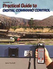 Carstens Practical Digital Control, LIST PRICE $24.95