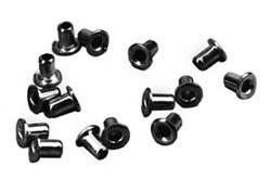Cir-Kit Concepts, Inc. Hollow eyelets sm    110/, LIST PRICE $3.95