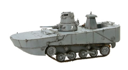 DRAGON ARMOR DIECAST Ijn Type 2 Ka-Mi W/Pontoon :72, LIST PRICE $59.99