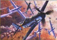 DML MILITARY KITS FOCKE WULF TA-152H 1:72     Sd, LIST PRICE $34