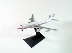 Dragon Wing Diecast GE AIRCRAFT ENGINES 747-100   , LIST PRICE $33.31