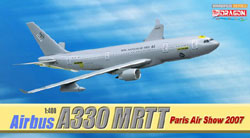 Dragon Wing Diecast Airbus A330 Multi-Role Tanker, LIST PRICE $50