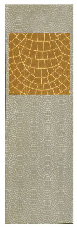 Chooch Clam Shell Road Large O & HO 2pk 3.75 x 12in, LIST PRICE $19.99