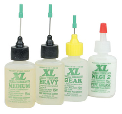 Excelle Lubricants Lube Kit for O & G, LIST PRICE $26.8