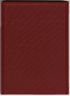 Design Preservation 2ND STORY BLANK WALL, LIST PRICE $8.99