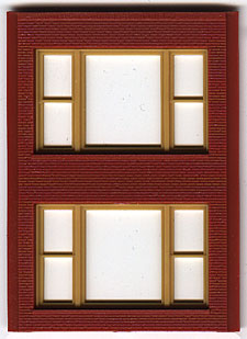Design Preservation 2ND STORY 20TH CENT. WINDOW, LIST PRICE $9.99