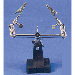Excel Hobby Blades Dbl clip extra hands, LIST PRICE $17.09