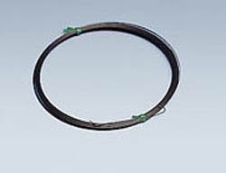 Faller HO Driving wire, LIST PRICE $17.99