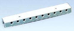 Faller Plug strip 20 socket, LIST PRICE $4.99