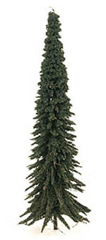 """Grand Central Gems Pine Trees-Larger, 9"""" Tall (7), LIST PRICE $20"""