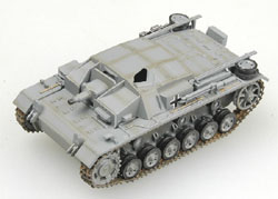 EASY MODEL AIRCRAFT Stug Iii Ausf C/D Sonder Verba, LIST PRICE $19.98