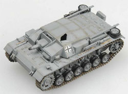 EASY MODEL AIRCRAFT Stug Iii Ausf C/D Russia Wintr, LIST PRICE $19.98