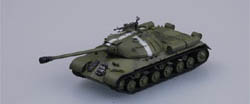 EASY MODEL AIRCRAFT JS-3/3M TANK Hungary '45 1:72 , LIST PRICE $16.98