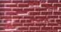 JV Models HO Brick Wall Mtrl Clnl Rd/3, LIST PRICE $13.98