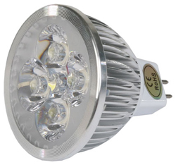 Innovative Train Tech Super Bright LED/Lamp 12v, LIST PRICE $12.95