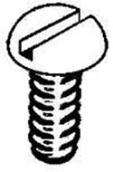"Kadee 3/8"" LONG SCREW, LIST PRICE $3.51"