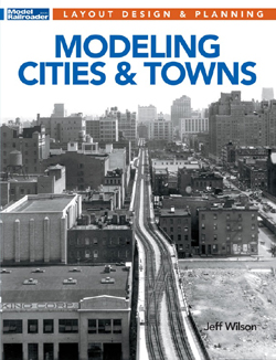 Kalmbach Mdling Cities and Towns, DUE 9/30/2020, LIST PRICE $21.99