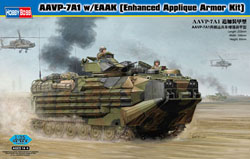 Hobby Boss AAVP-7A1 1:35 , LIST PRICE $69.99