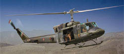 ITALERI AB-212/UH-1N 1:48             , LIST PRICE $38.99