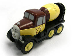 Learning Curve TWR Patrick Engine, LIST PRICE $17.99
