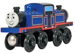 Learning Curve TWR Mighty Mac Engine, LIST PRICE $17.99