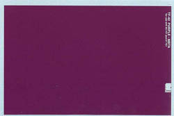 Micro Scale Trim Film Purple, LIST PRICE $5