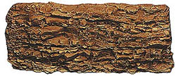 Mountains in Minutes Canyon wall rock castflex, LIST PRICE $23.3