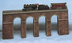 Mountains in Minutes Viaduct section O/HO/N, LIST PRICE $36.98
