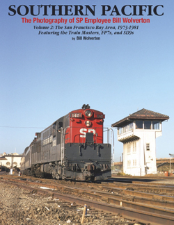 Morning Sun Books 1470 PITTSBURG TROLLEYS Color VOL 1, LIST PRICE $59.95