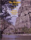 Morning Sun Books 1372 RIO GRANDE In Color Vol-5, LIST PRICE $59.95