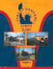 Morning Sun Books Jersey Central Lines In Clr V2, LIST PRICE $49.95