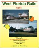 Morning Sun Books 1489 W Florida Rails In Col 1, LIST PRICE $325