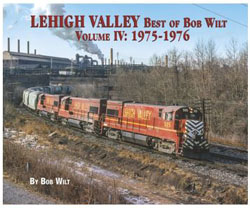 Morning Sun Books A LV Best of Bob Wilt, LIST PRICE $39.95