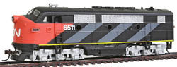 Model Power DD Lghtd F2-A CN, LIST PRICE $48.98